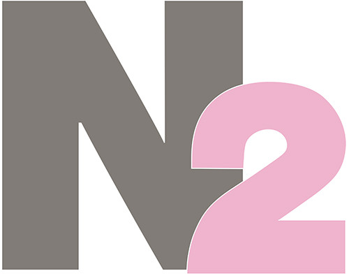 N2 París