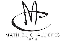 Mathieu Challiéres