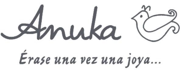 Anuka