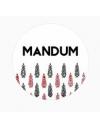 mandum